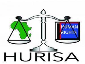 HURISA
